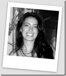 Marisa Corvisiero