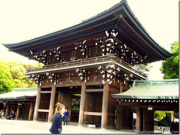Japan May 2011 203