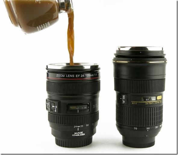 camera-lens-mug-43c1.0000001297539226