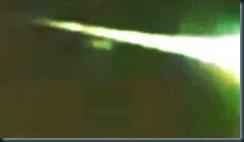ufo-surge-proximo-meteoro