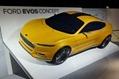 Ford-Evos-Concept-44