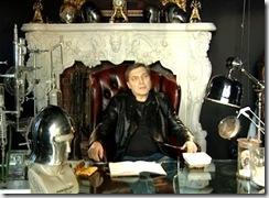 Александр Невзоров - уроки атеизма