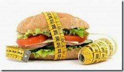 DietControlledDiabetes
