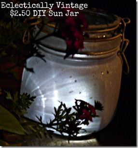 its_a_cinch_diy_sun_jar