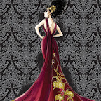 Mame Gothel (Rapunzel)