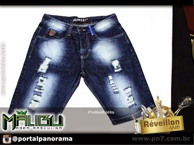 PaNoRaMa COD (3).jpg