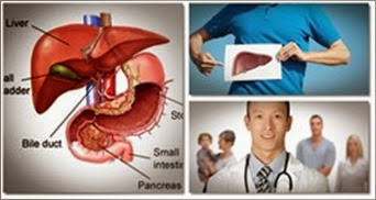 gI_134060_18-tips-on-how-to-improve-liver-function