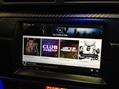 BMW-Tablet-in-Dash-6