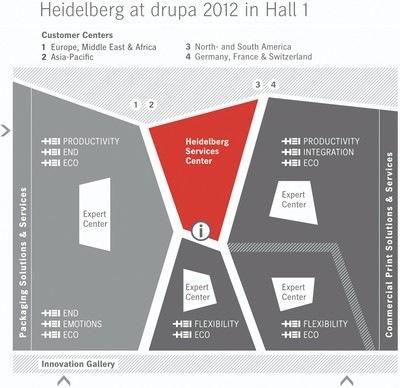 drupa_2012_heidelberg_map
