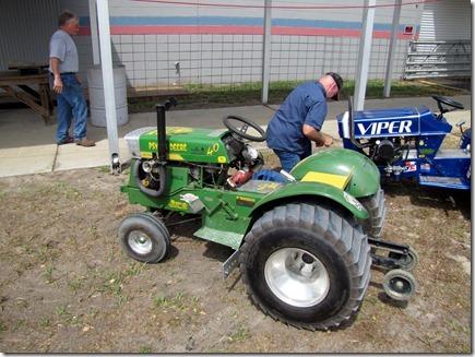 Tractors04-21-12a
