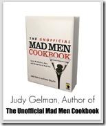 unofficialmadmencookbook