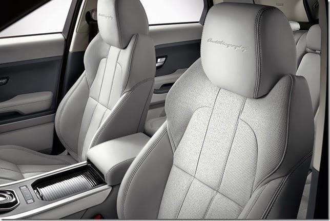 Range-Rover-Evoque-13