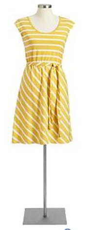 summer dress 4