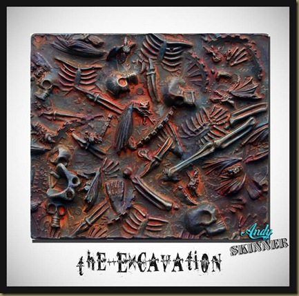 andy-skinner-Excavation