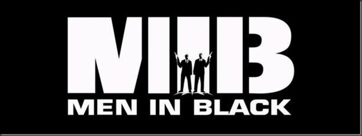 MIB3-logo-banner