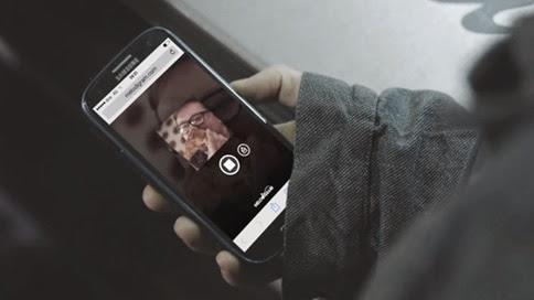Melodigram, aplicación para agregar sonido a tus fotos