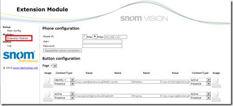 snomvision-webui.jpg