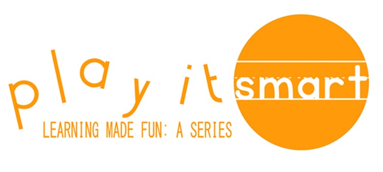orange series banner