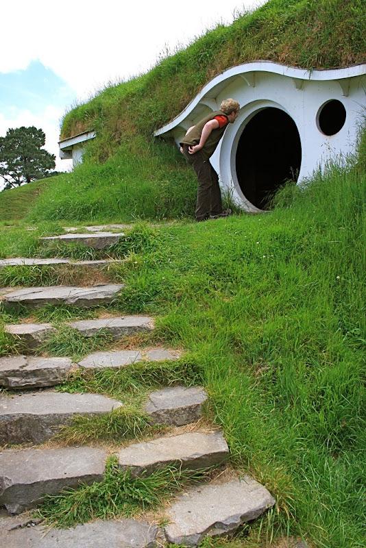 hobbiton-4