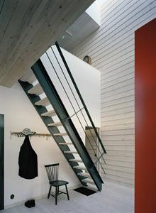 arquitectura-interior-casa-en-la-playa