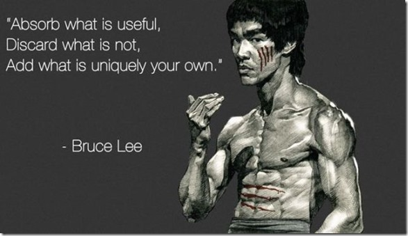 bruce-lee-quotes-12