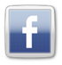facebook_logos-75222222222222
