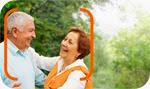 seguro ossos protegidos itau