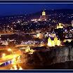 night_Tbilisi_1.jpg