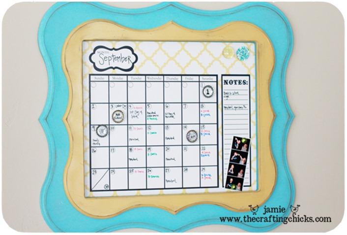 sm-calendars-1