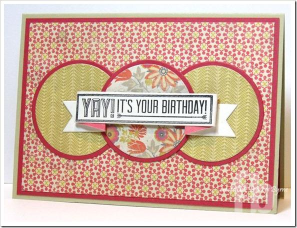 C4C195-Yah-Birthday-wm
