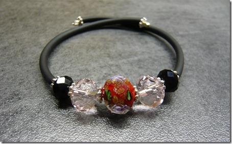 bracelet set2