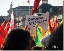 oclarinet.blogspot.com Març.2012