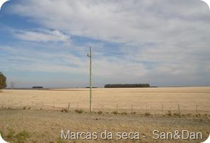 243 Uruguay