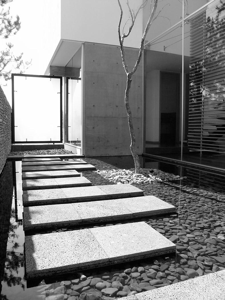 301 moved permanently for Diseno de patios interiores