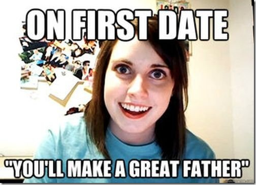 creepy-girlfriend-meme-9c362b