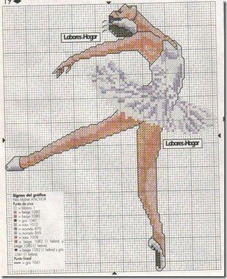 bailarinas (3)