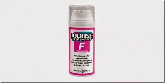 IODASE_DEEP_IMPACT_F_FLUIDO_100ML-670x335