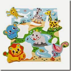 shape-puzzle-animals_thl
