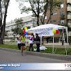 mmb2014-21k-Calle92-0057.jpg