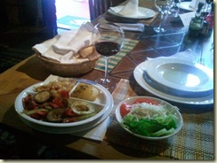 2011-11-11 Lunch on Tour Kotor (Small)