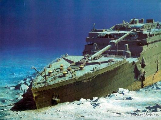 foto-titanic-046