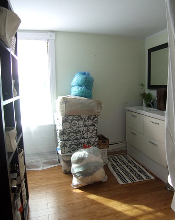 Office, Craft, Guest Room (1)