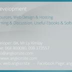 angkorsite_webdesign (12).png