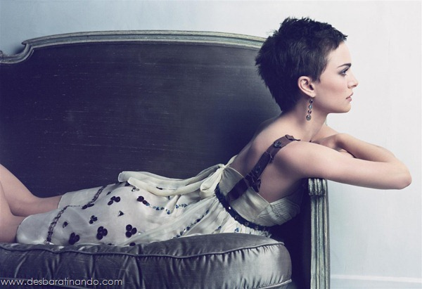 natalie-portman-sexy-linda-sensual-sedutora-beijo-lesbico-cisne-negro-desbaratinando (69)