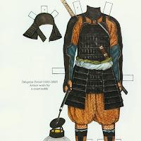 warriors14.jpg