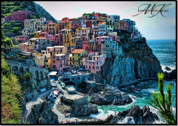 Italy---8