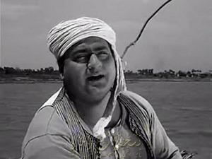 محمد قنديل (Copier)