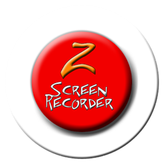 z screen recorder