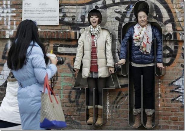china-modern-day-9