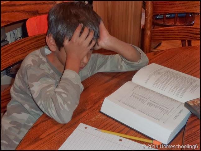 Homeschooling6